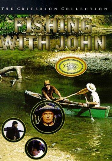 Fishingwithjohn
