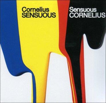 Corneliussensuous