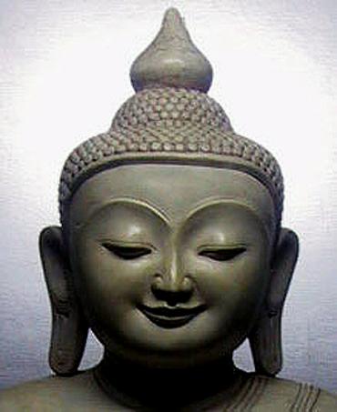 Zenbuddha