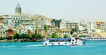 Ctb_istanbul