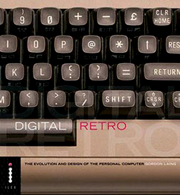 Digiretro_cover_large