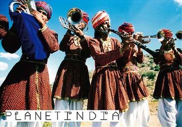 Planetindia_1