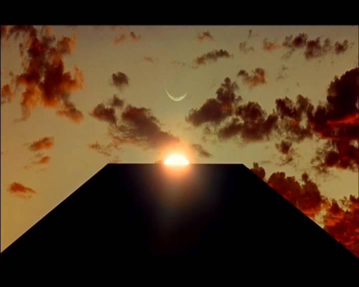 2001_space_odyssey_fg2bjpg